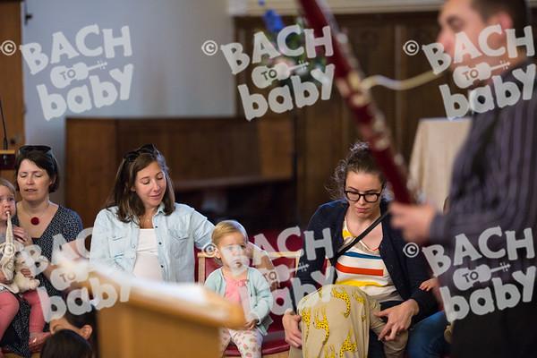 Bach to Baby 2017_Helen Cooper_Islington Barnsbury_2017-07-22-4.jpg