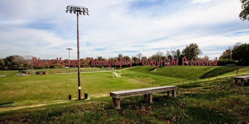 254b Kennedy High School-254 12X24.jpg