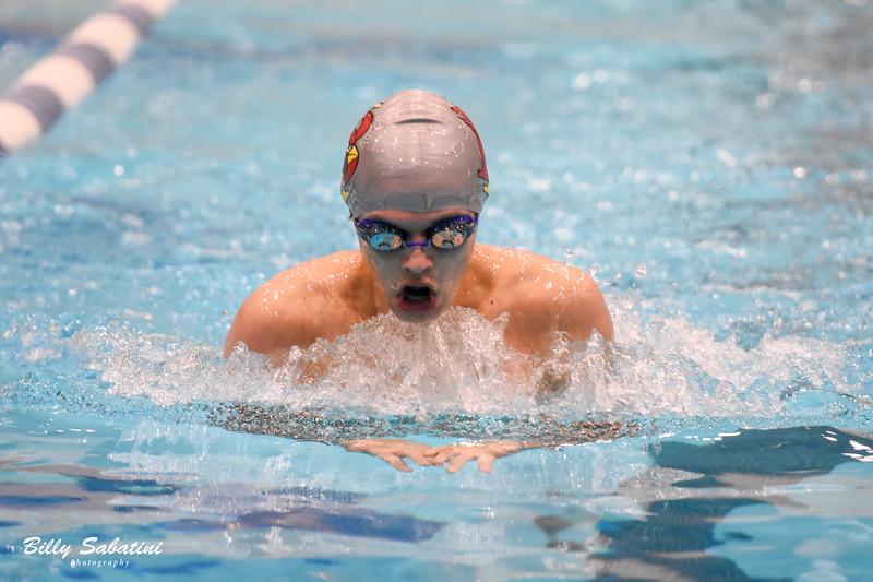 20200111 BI Swimming 134.jpg