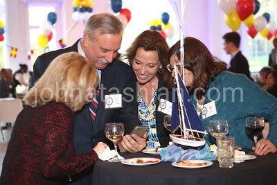Vantis Life - President's Council Awards Dinner April 14, 2016