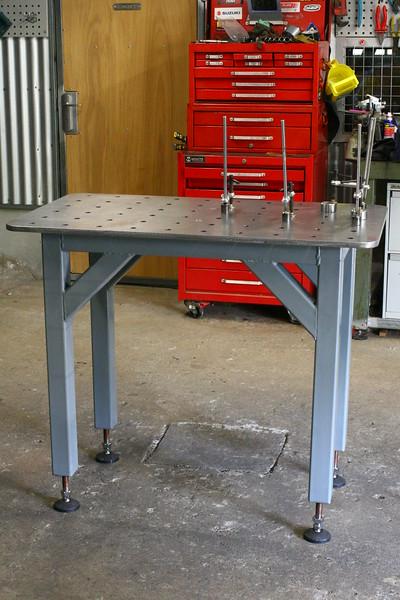 Fabrication Bench Build 018.JPG