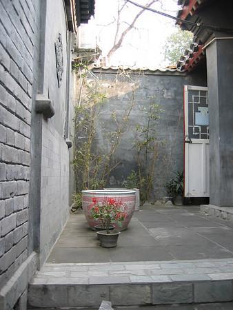 11 Beijing