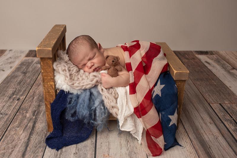 Baby Joshua-34.jpg