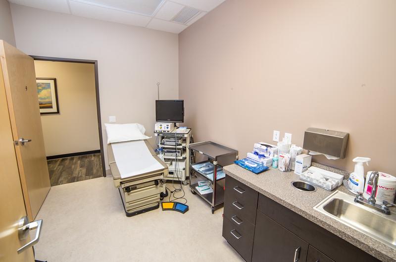 Urology Center 13.jpg