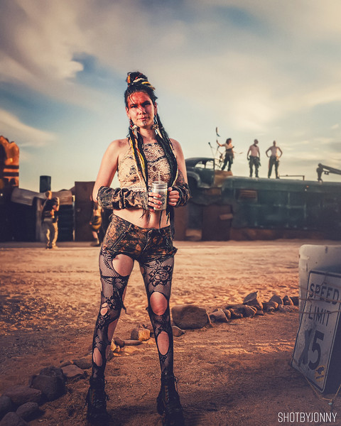 20190925-WastelandWeekend-3646.jpg