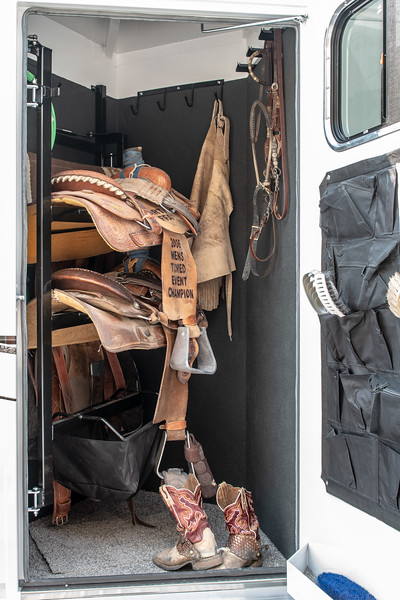 2019 TW Horse Trailers & Tack Rooms-89-2.jpg
