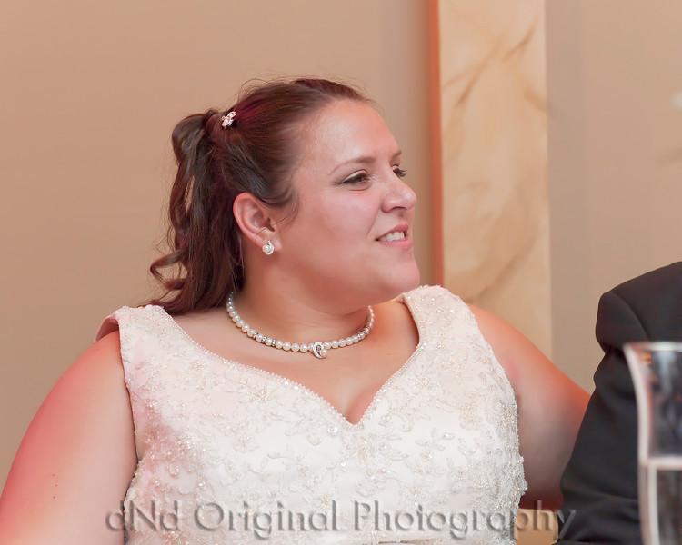281 Tiffany & Dave Wedding Nov 11 2011 (10x8).jpg