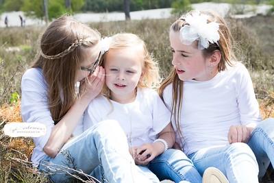 Familiefotografie - Soest