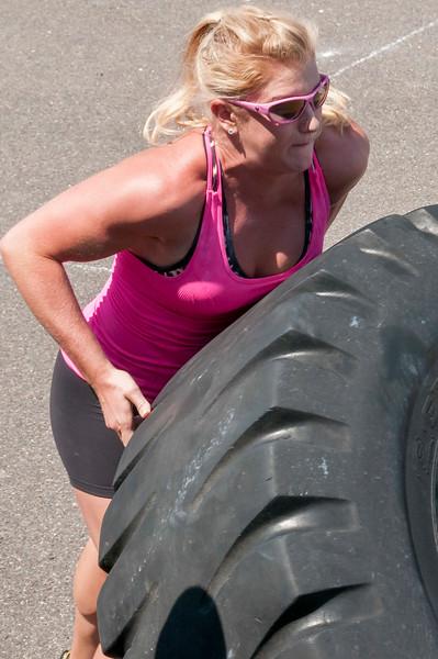 TPS Strongman 2014_ERF1842.jpg