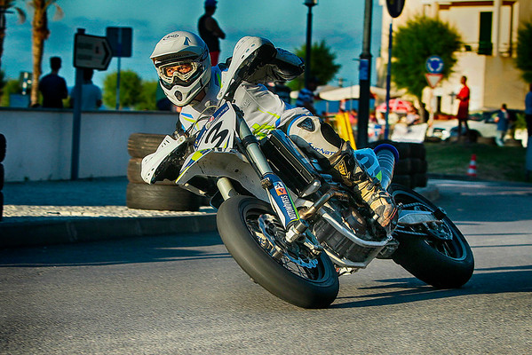 Porto Moniz Super Moto