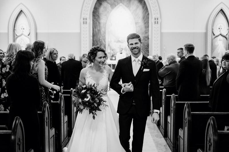 Jenna_Ryan_Wedding-1250.jpg