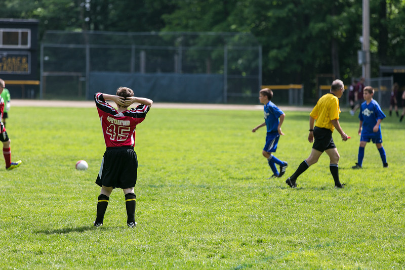 amherst_soccer_club_memorial_day_classic_2012-05-26-00217.jpg