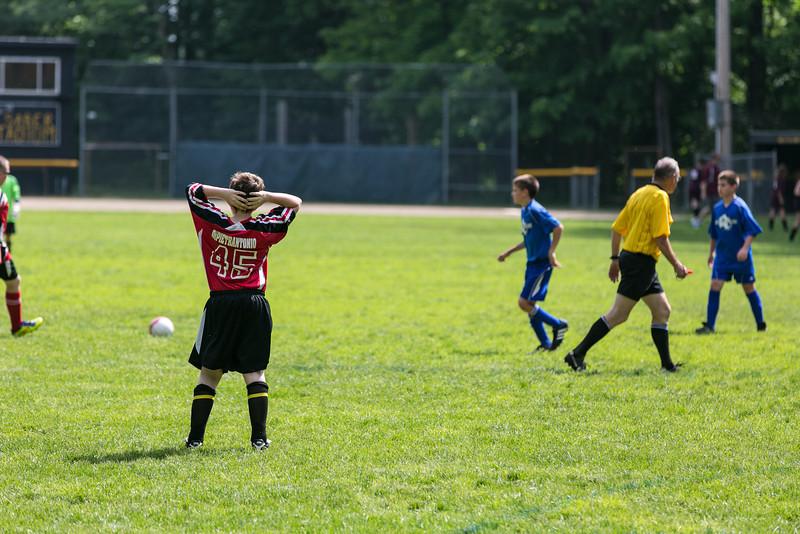 amherst_soccer_club_memorial_day_classic_2012-05-26-00217.jpg