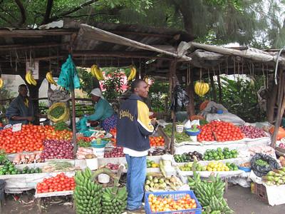 Kenya: Kahawa