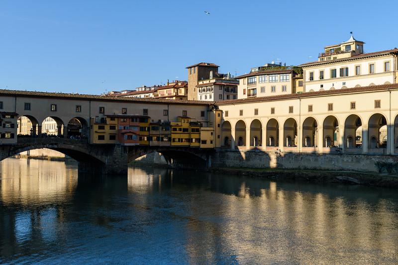 Florence-003.jpg