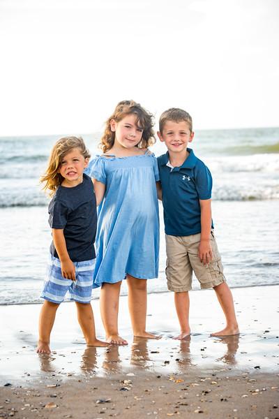 Family beach photos-119.jpg