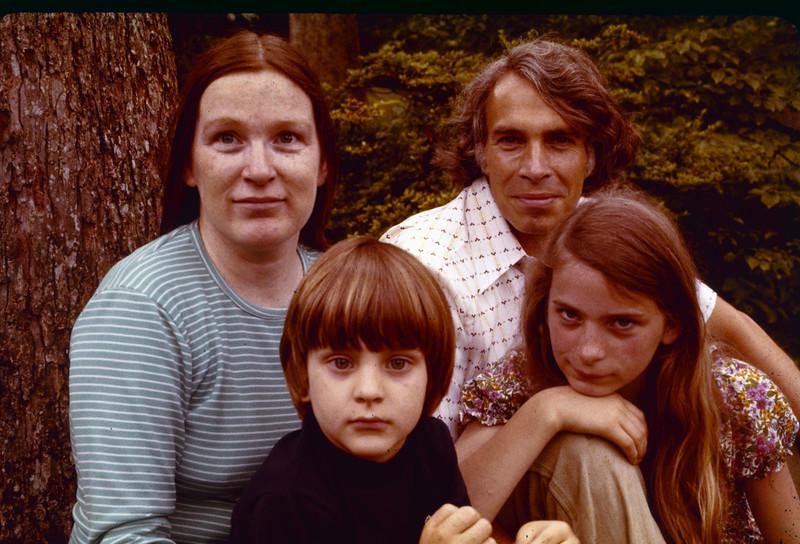 1979 06 P V H O 2.jpg