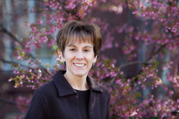 Karen DeAngelis