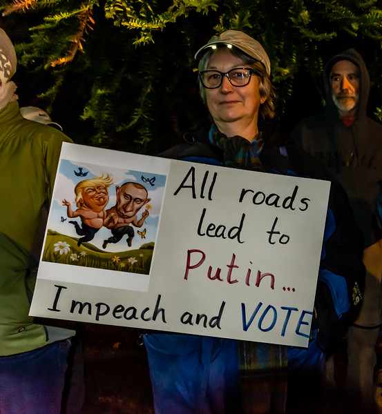 Impeachment eve-Bill Clark-46.jpg
