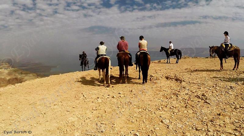 Sirin Riders 19.jpg