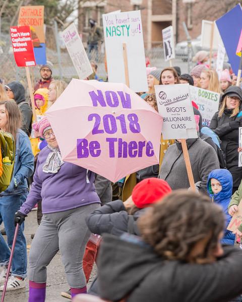 WomensMarch2018-729.jpg
