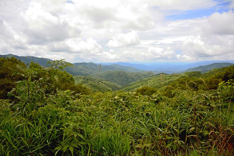 Blue Ridge 3.jpg