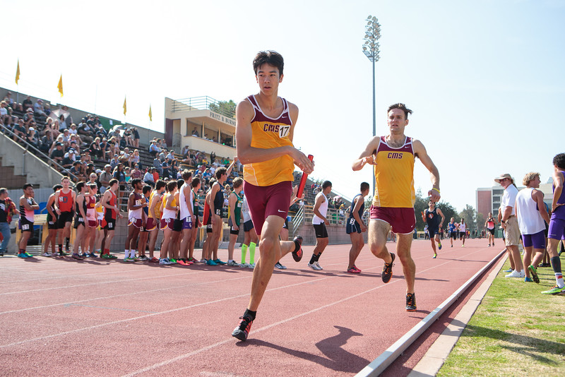 127_20160227-MR1E0626_CMS, Rossi Relays, Track and Field_3K.jpg