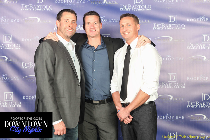 rooftop eve photo booth 2015-1132