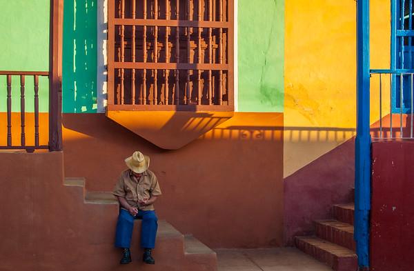 Cuba 2010