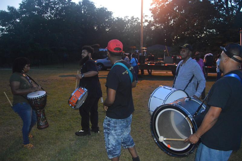 079 Rising Star Fife & Drum Band.JPG