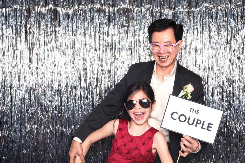 Glenn&Leanne 981.jpg