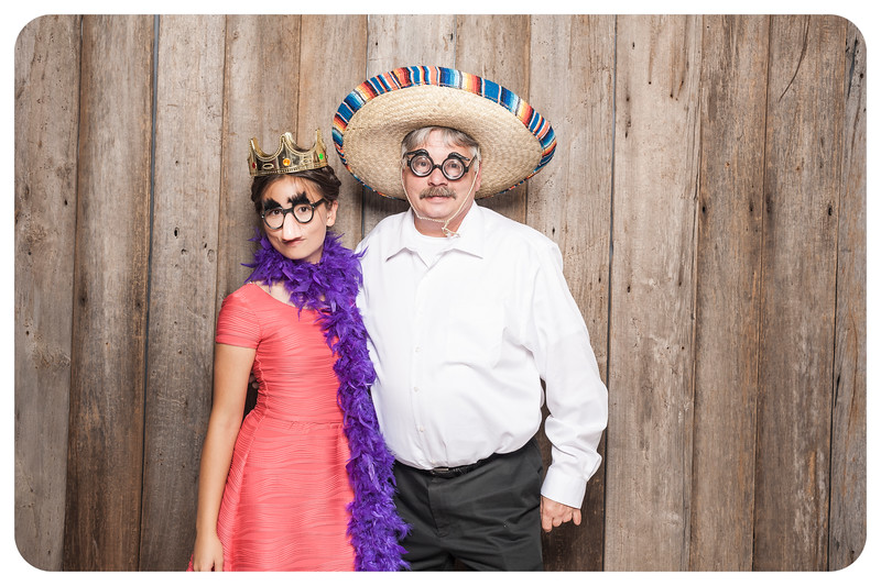 Abby+Tyler-Wedding-Photobooth-183.jpg