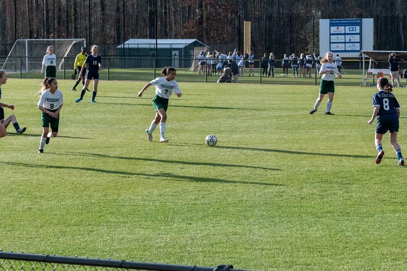 03-06-2020 | FC vs. St. Davids-5864.jpg