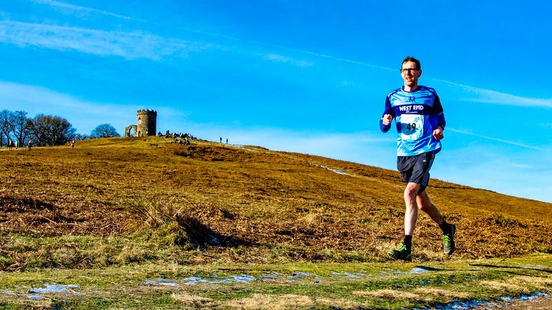 20190203-1234-Charnwood Hills Race 2019-0362.jpg