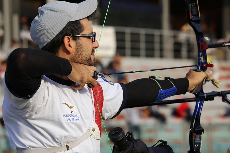 torino 2015 olimpico (44).jpg