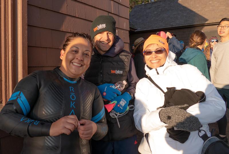 taho-triathlon-038.jpg
