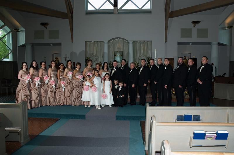 Legendre_Wedding_Ceremony099.JPG
