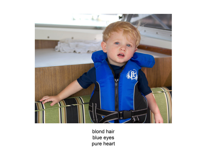2010-07-25 Gus pure heart poem Rockport.jpg