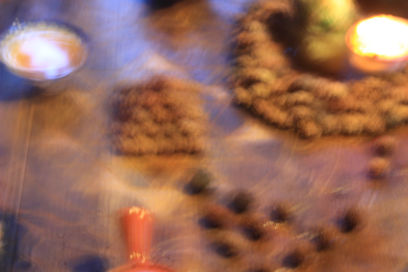 IMG_4171 new shri yantra.JPG