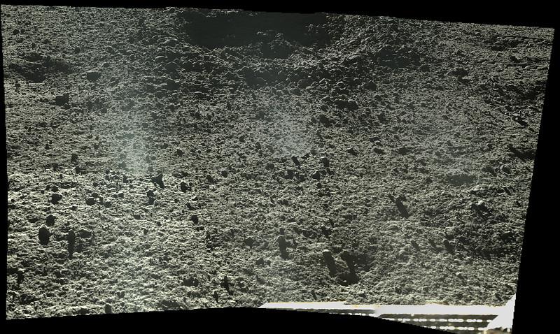 CE4_GRAS_PCAML-C-000_SCI_N_20190806113452_20190806113452_0053_B Panorama.jpg