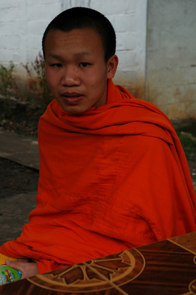 Vietnam 2008-050.jpg