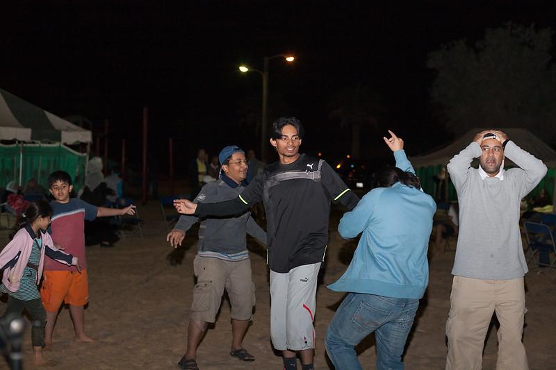 DCA-Beach-Party-207.jpg