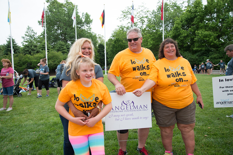 ASFWalk_Cincy_2015_589.jpg