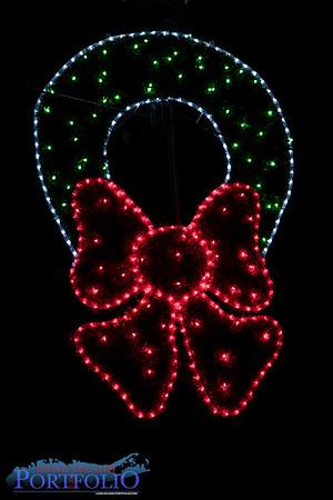 Christmas 2020 Lindenhurst