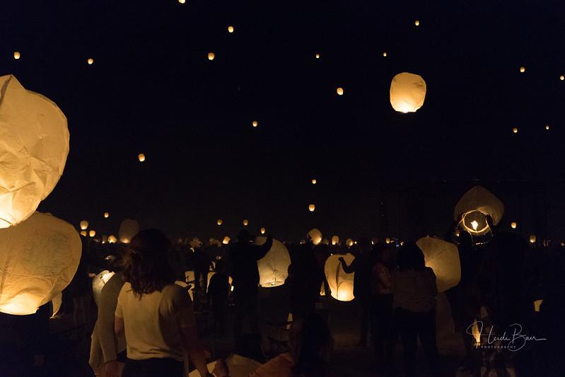 Lantern Fest -1.jpg