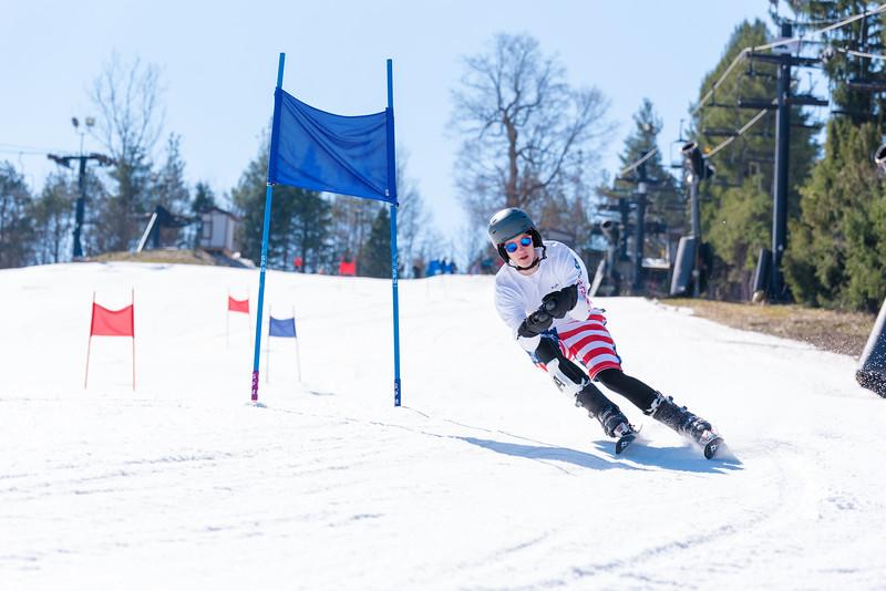 56th-Ski-Carnival-Sunday-2017_Snow-Trails_Ohio-2809.jpg
