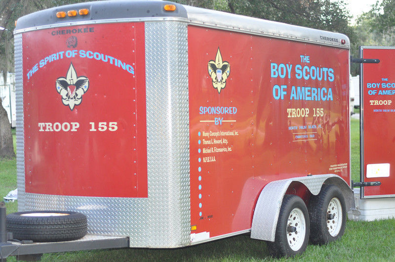 2011 09 BSA Camping Peace River b 152.JPG