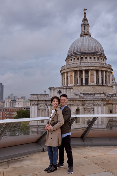 London-photoshoot 60.jpg