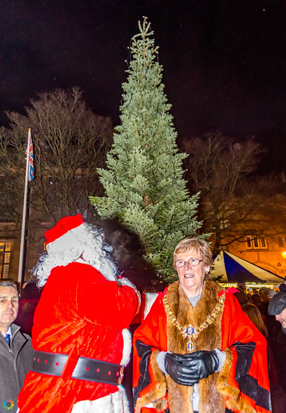 Glos-CrimLights2018 (11 of 46).jpg