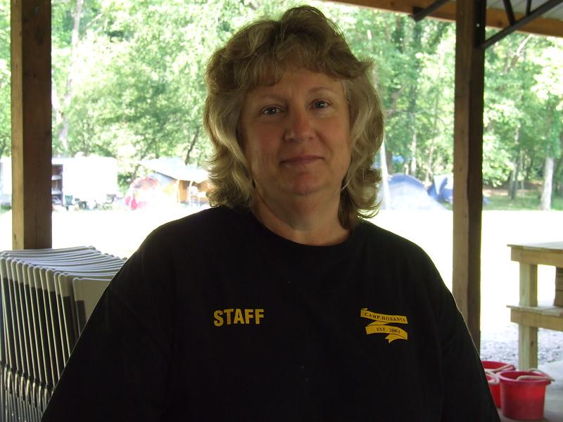 Camp Hosanna Week 4, Counselors Individual Pictures 136.JPG